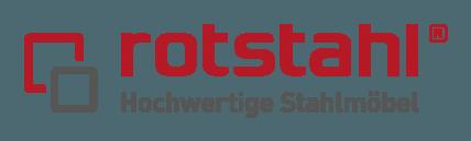 Stahlmöbel und Stahlschränke – Lieferung direkt vom Hersteller