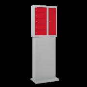 handy-ladestation-mit-Standfuß-5-faecher-7035-3000