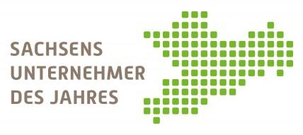www.unternehmerpreis.de