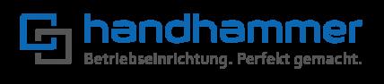 zum Shop www.handhammer.de