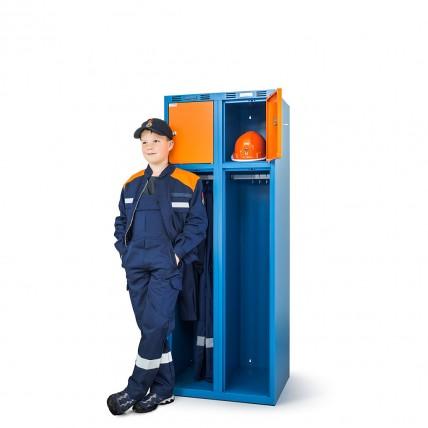 Jugend-Feuerwehrspind_JUNIOR