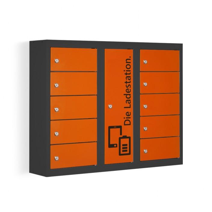 handy-ladestation-wandmontage-10-faecher-7016-2004-branding