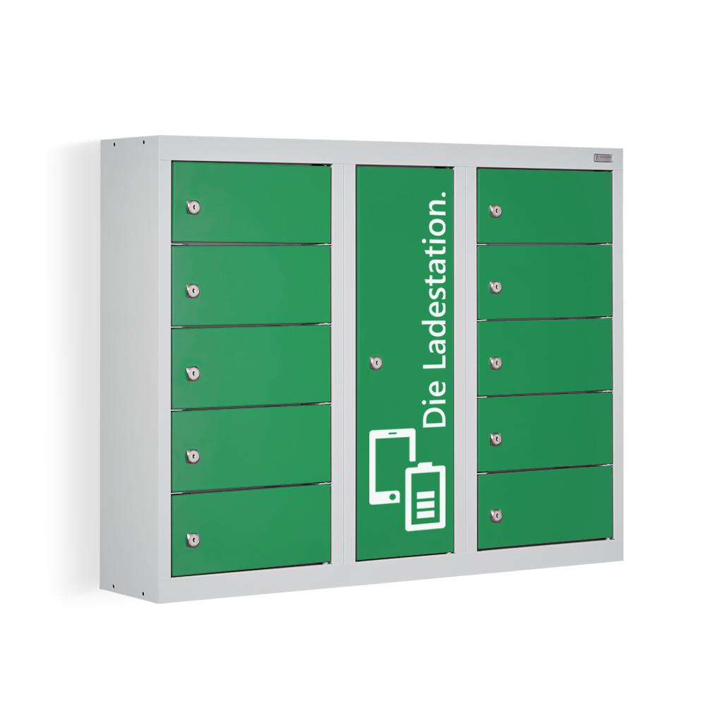 handy-ladestation-wandmontage-10-faecher-7035-6024-branding